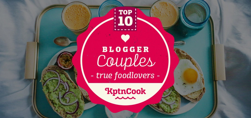 couples_titel